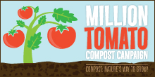 Compost Tips | GreenBlenz Compost