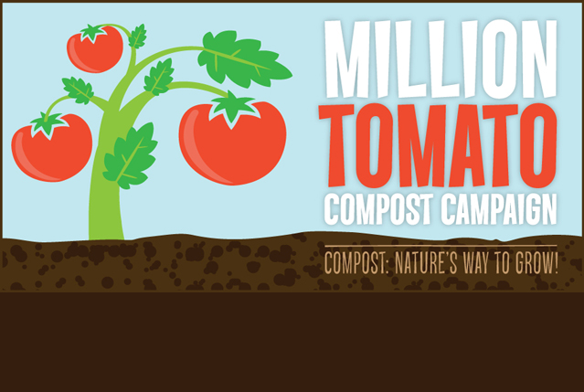 Bellingham Compost Tips | Bellingham Mulch